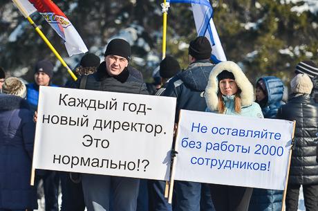 Новости россии 3 июня 2015 года
