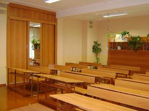 В классе. Фото с сайта www.school19.irkutsk.ru