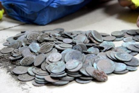 Монеты в иркутске размер 5000 рублевой купюры