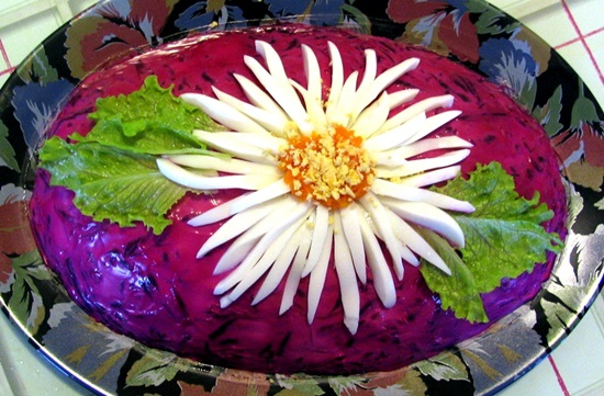Фото с сайта natural-balkan.com