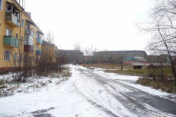 Новости киева сегодня за последний час на майдане видео