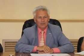 Иван Садчиков. Фото с сайта www.irkraion.ru