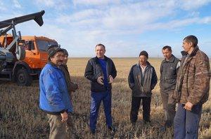 Леонид Фролов: «Я устал смотреть на бардак в Иркутском районе»