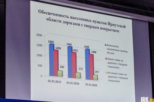 Программа Татарникова Скачать Бесплатно - фото 5