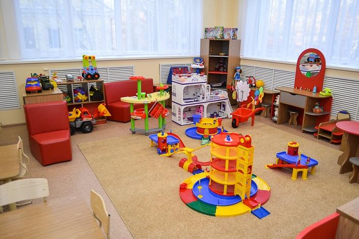 эксперта детские сады иркутска рейтинг косого