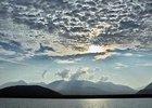 Байкало-Ленский заповедник. Фото с сайта www.ruschudo.ru
