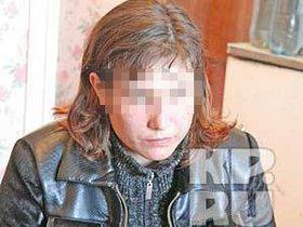 Отчима Никиты Чемезова приговорили к 13 годам колонии