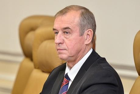 Сергей Левченко. Автор фото — Илья Татарников