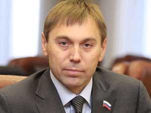 Виктор Кондрашов. Фото с сайта www.kondrashov.irk.ru.