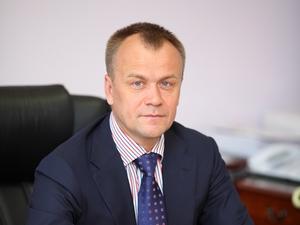 Фото Ерощенко Сергей Владимирович