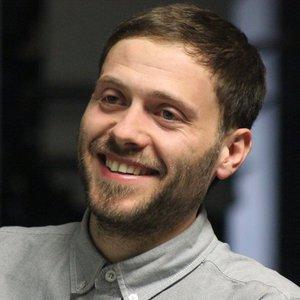 Юрий Яшников