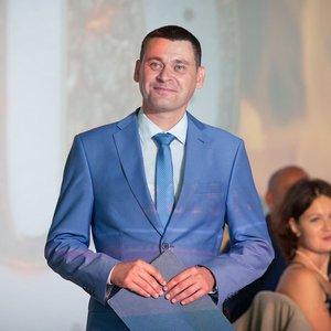 Слава Ширяев