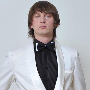 Сергей Стегайло