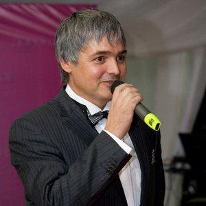 Андрей Фисенко