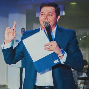 Антон Титков