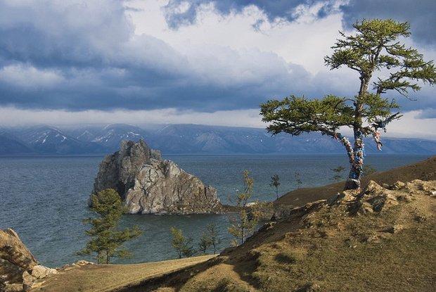 Фото с сайта www.pribaikalsky.ru