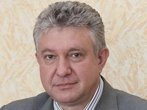 Владимир Пашков. Фото пресс-службы губернатора Иркутской области