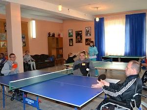 дом престарелых южно сахалинск