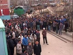 Иностранные работники. Фото из архива АС Байкал ТВ