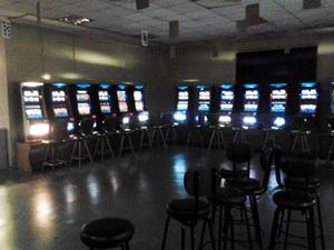 Игровые автоматы в братске игровые автоматы вулкан играть бесплатно без регистрации слоты