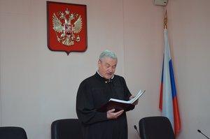 Точка в деле Киселевой: плюс полгода к приговору