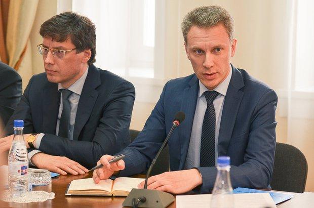 Антон Логашов
