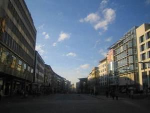Пфорцхайм германия купить квартиру