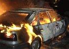 Горящий автомобиль. Фото с сайта img.gazeta.ru.