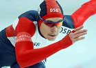 Евгений Лаленков. Фото с сайта sport.vesti.ru.