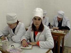Курсы диетологии: обучение, повышение квалификации Курсы