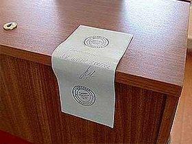 Выборы в Иркутске. Фото с сайта kp.ru.