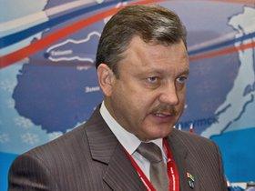 Сергей Серебренников сожалеет об участии в выборах мэра Иркутска