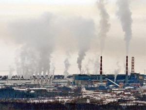 БЦБК. Фото с сайта ГазетаИркутск.ру.
