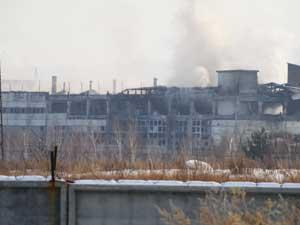 СУАЛ-ПМ. Фото с сайта www.myrep.ru.