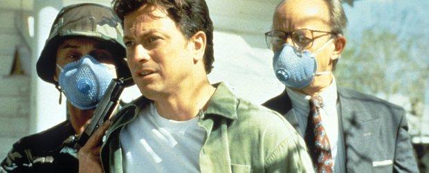 Фильмы о вирусах: чем нас пугали кинематографисты