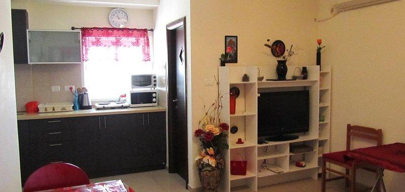 Покупка квартиры в нетании украинцы купить