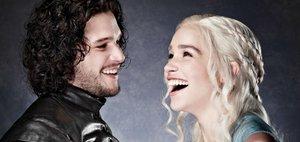«Игра престолов», седьмой сезон. Начнём?