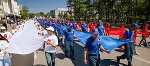 День России: что, где и во сколько
