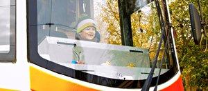 Семейный клуб «Мир на ладошке» проводит экскурсии для детей