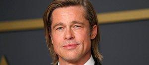 «Оскар»-2020: кто победил и почему