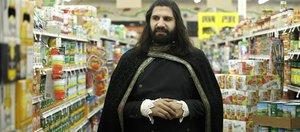 Восемь комедийных сериалов — номинантов на «Эмми»