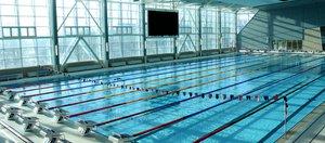 В чем особенность водно-спортивного комплекса «Солнечный»