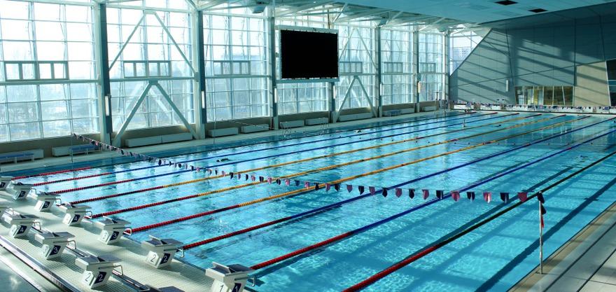 Фото предоставлено Центром развития спортивной инфраструктуры