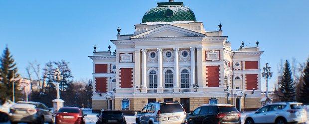 Что готовят иркутские театры к своему открытию