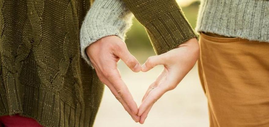 Идеи для свиданий в День святого Валентина