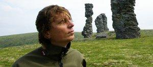 Леонид Круглов: «Съемки иногда походили на выход в открытый космос»