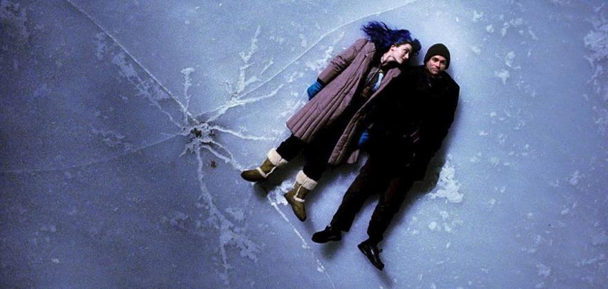 Кадр из фильма «Вечное сияние чистого разума». Фото с сайта kinopoisk.ru