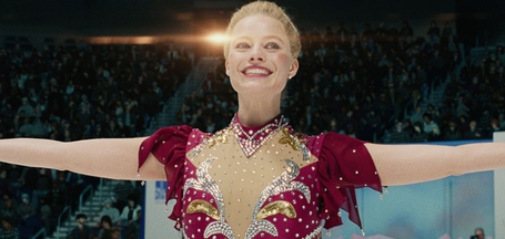 ТОП-5 фильмов про спорт: в разгар Олимпиады