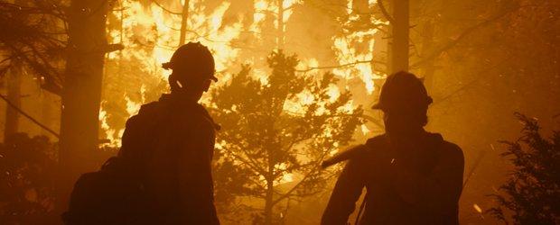 Фильмы-катастрофы: фантастика или наше недалёкое будущее?