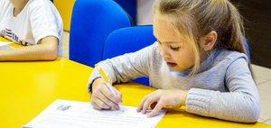 «Формула успеха» реализует программу бизнес-образования для школьников
